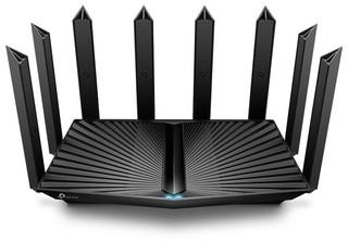 Wi-Fi роутер TP-LINK Archer AX90