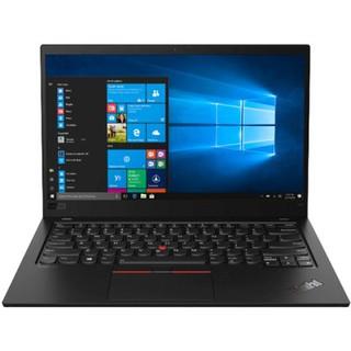 Ноутбук Lenovo ThinkPad X1 Carbon 7 (20QD003ERT) | NB