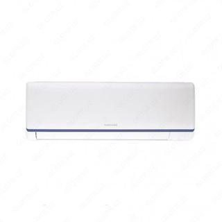 Настенный кондиционер Samsung ART 12-HR