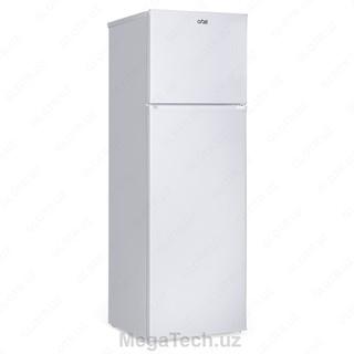 Холодильник Artel HD 316FN S