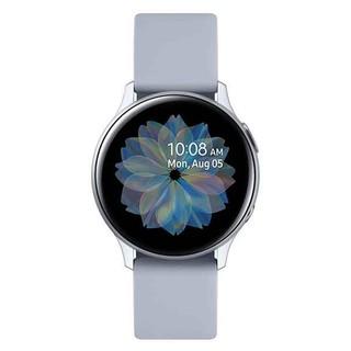 Samsung Galaxy Watch Active 2 40mm Aluminium