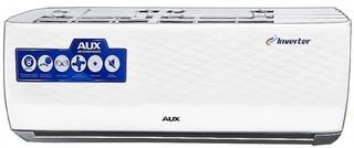 Кондиционер AUX ASW H12A4/JLR1DI