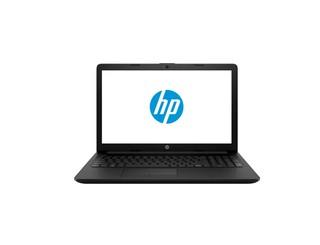 Ноутбук HP 15-da0524ur l GE
