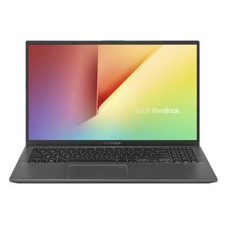 """Ноутбук Asus X512F 8GB/256GB 15.6"""" l B15"""