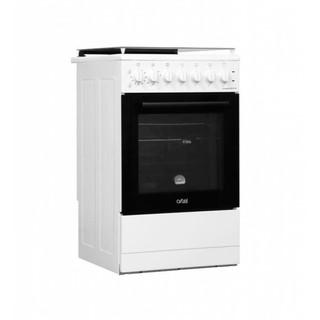 Электрическая плита Artel Comarella 50 01-E Белый