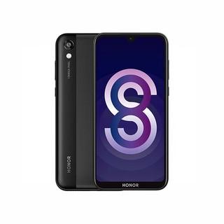 Смартфон Honor 8S 2/32GB