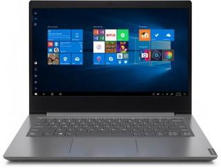 "Ноутбук LENOVO V14 N4020 4GB 1TB 14"""