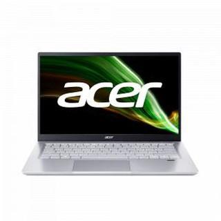 "Ноутбук Acer Swift 3 SF314-511-555L / i5-1135G7 / 8GB / SSD 512GB / 14"""
