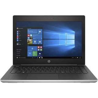 HP probook 430 G5 i5 8/256 SSD