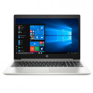 "Ноутбук HP 450 G7 / Intel i5-1021U / DDR4 8GB / HDD 1TB / VGA 2GB / 15.6"" HD"