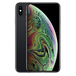iPhone XS Max 512Gb (Gray)