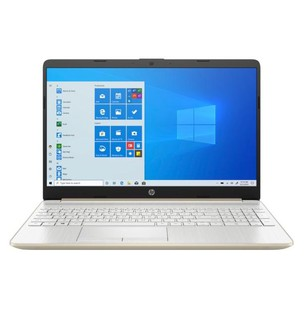 "Ноутбук HP 15t-dw200 / Intel i5-1035G1 / DDR4 8GB / HDD 1TB / 15.6"" HD Touch-screen / Win 10"
