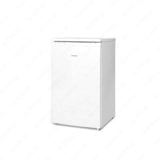 Холодильник SHIVAKI RN-137 белый/мебельный
