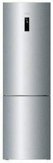 Двухкамерный Холодильник Haier C2F637CXRG