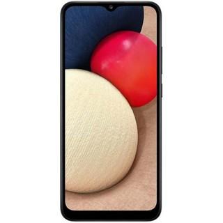 Смартфон Samsung Galaxy A02S 3/32GB