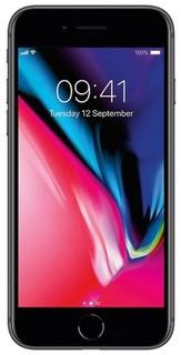 Смартфон Apple iPhone 8 256GB (Black)