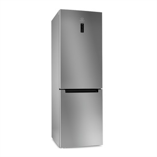Холодильник Indesit DF5180S