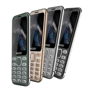 Телефон Novey X100