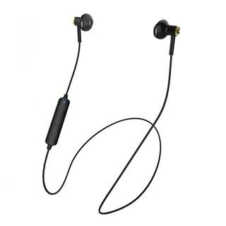 Наушники Hoco ES21 Bluetooth Headset (Black)   BAS