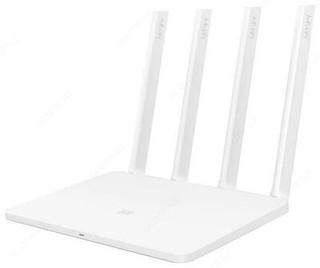 Wi-Fi роутер Xiaomi Mi Wi-Fi Router 3 Mi AC1200