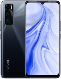 Смартфон vivo V20 SE 8/128GB Gravity Black