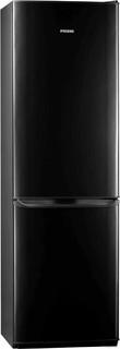 Холодильник POZIS RD-149 (черный) (69849)