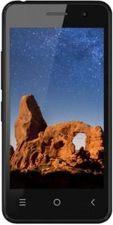 Смартфон Nobby A200 1/8GB