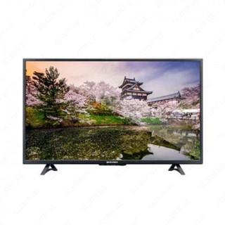 Телевизор Shivaki 49-дюймовый 49/9000 LED TV