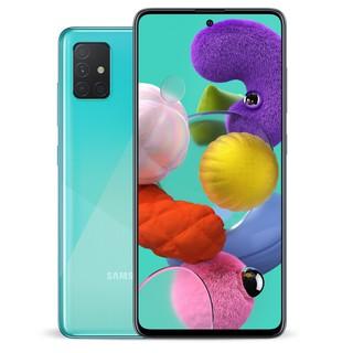 Смартфон Samsung A51 (SM-A515) 64gb