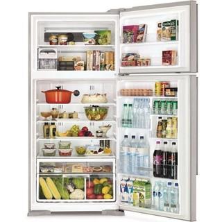 Холодильник Hitachi R-V660PUC3