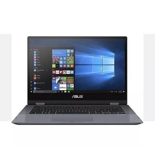 Ноутбук ASUS VivoBook Flip 2-IN1 TP412FA-0S31T