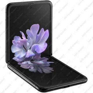 Смартфон Samsung Galaxy Z Flip