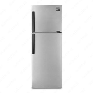 Холодильник Samsung RT 32 FAJBDSA/WT