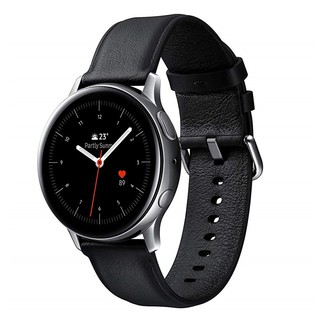 Часы Samsung Galaxy Watch Active2 (Steel) 40 мм