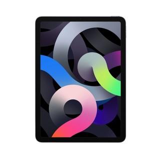 Планшет Apple iPad Air 4 (2020) 256Gb Wi-Fi + Cellular 4G