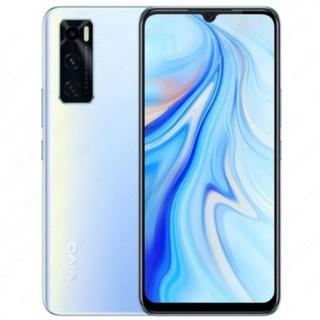 Смартфон Vivo V20 SE 8/128GB White