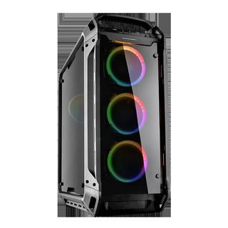 "Ultra TOP 11-GEN br span style=""color: #ff0000;""i7 - 11700F ОЗУ 16 GB 8GB RTX 3070 HDD 4 TB SSD M2 500GB"