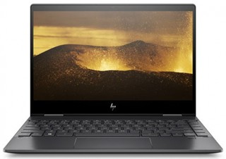 "Ноутбук HP Envy 13 x360 13.3"" IPS 300 Touch LCD R3-4300U 8GB 256GB"