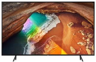 Телевизор Samsung QE65Q60RAU