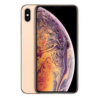 Apple iPhone Xs 256GB, 1SIM, GOLD, USA