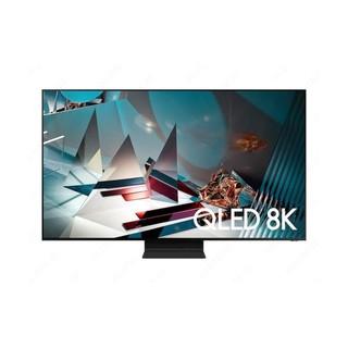 "Телевизор Samsung 65Q800T 65"""