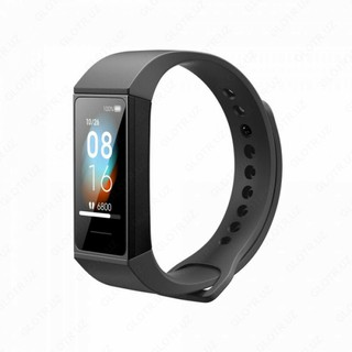 Фитнес браслет Xiaomi Redmi Band (Mi Band 4C)