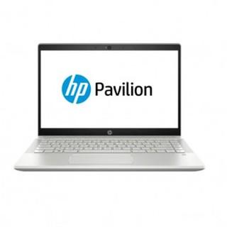 Ноутбук HP PAVILION 15-cs1011ur (5GW27EA) | E