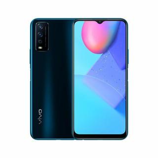 Смартфон Vivo Y12s 3 GB 32 GB Чёрный