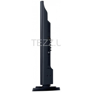 Телевизор Samsung UE 32 M 4000