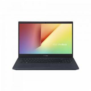 """Ноутбук ASUS VivoBook X571LI / i5-10300H / 8GB / SSD 512GB / GTX1650Ti 4GB / 15.6"""""""