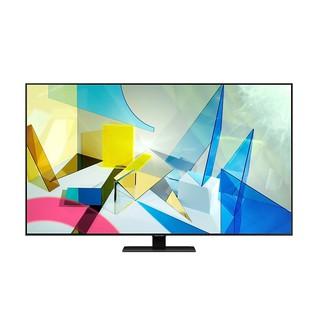 Телевизор Samsung 85Q80T QLED smart
