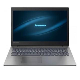 Lenovo V130 (Intel I3-8130U/DDR4 4GB/HDD 1000GB/15.6 HD LCD/Intel UHD Graphics/DVD/DOC/RUS) black (81HN00Y2AK) I GE