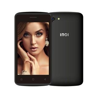 INOI 1 Lite Black