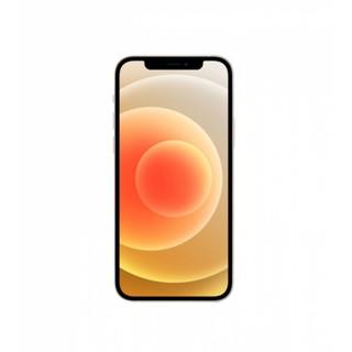 Смартфон Apple Iphone 12 6 GB 256 GB Белый